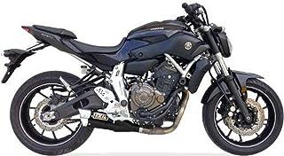 Suchergebnis Auf Für Ixil Hyperlow Xl Motorräder Ersatzteile Zubehör Auto Motorrad