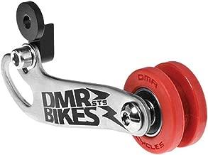 dmr bikes chain tensioner