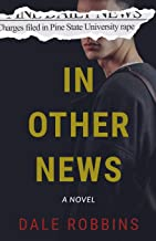 Best in other news Reviews