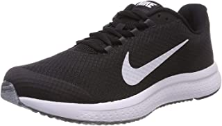 Nike Men's RUNALLDAY Running Shoes