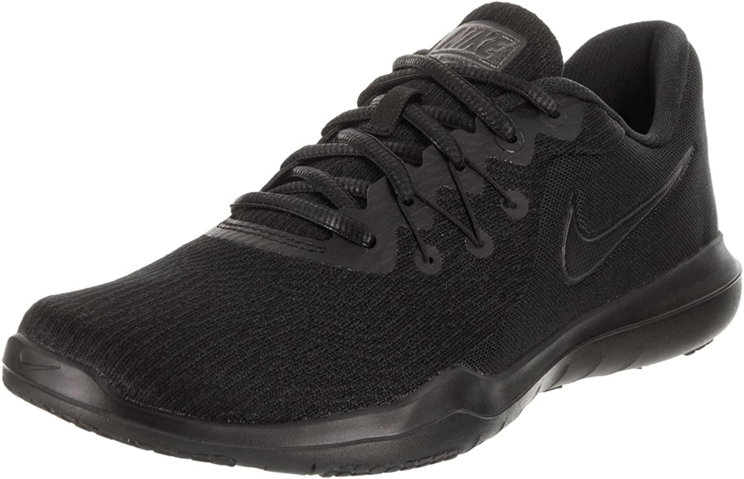 Nike Women's Flex Supreme Tr 6 Training shoes