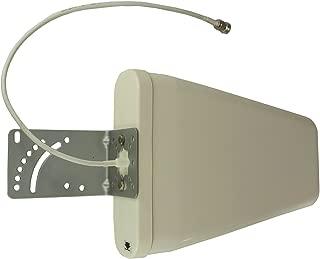 12dbi yagi antenna