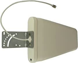 2.4 ghz directional antenna