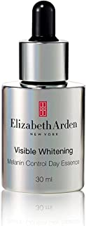 Elizabeth Arden Visible Whitening Melanin Control Day Essence 30ml/1oz