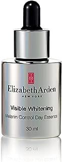 Elizabeth Arden Visible Whitening Melanin Control Day Essence 30ml/1oz