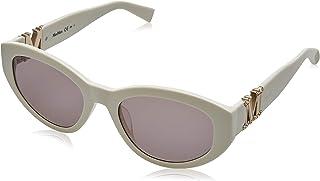 نظارة شمسية ام ام بيرلين ال اي/جي للنساء من ماكس مارا