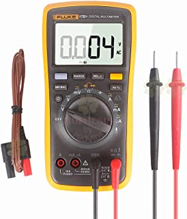 SSEYL FLUKE 17B Digital Multimeter F17B
