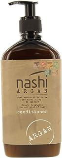Nashi Argan Conditioner 500ml (Ns00650)