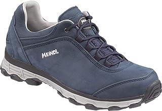 Meindl, Stivali da Escursionismo Donna
