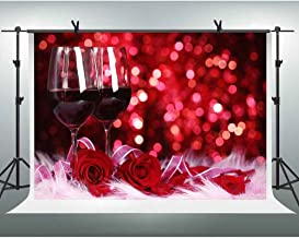 wine themed backgrounds