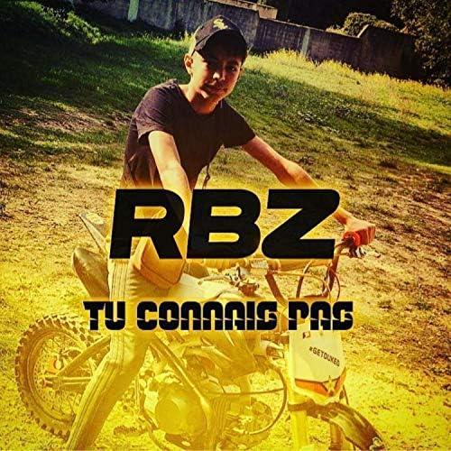 R.B.Zz