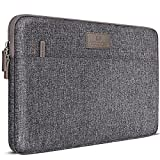 DOMISO 10.1 Zoll Laptophülle Hülle Case Etui Tasche