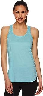 Best head sleeveless shirt Reviews