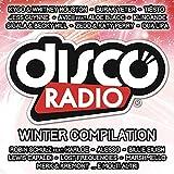 Disco Radio Winter 2019...
