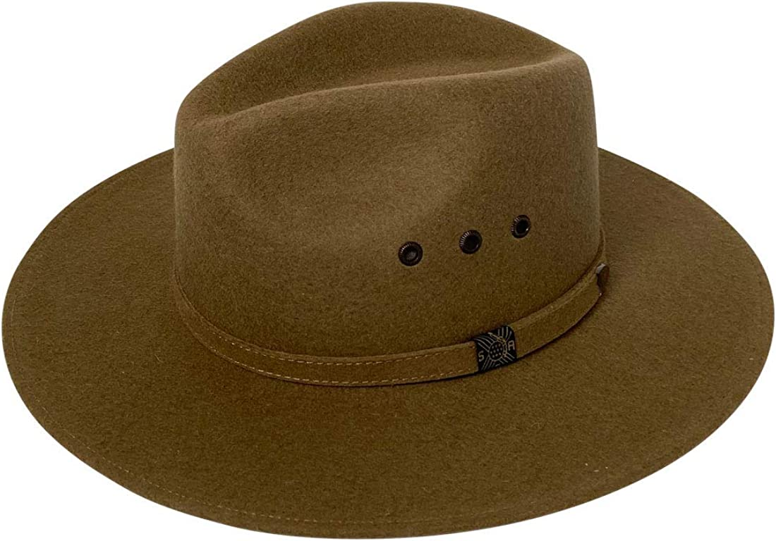 Free shipping on posting reviews San Andreas Exports Indiana Eastwood 1 Handmade Our shop most popular Cowboy from Hat