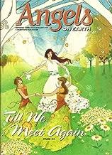 Angels on Earth Magazine September/October 2009 Till We Meet Again