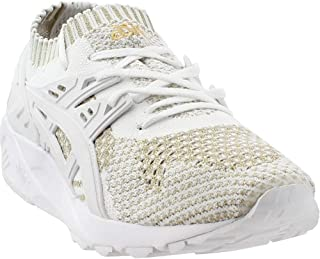 Mens Gel-Kayano Trainer Knit Athletic Shoes,
