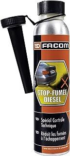 Facom 006015 Diesel Nebelstop