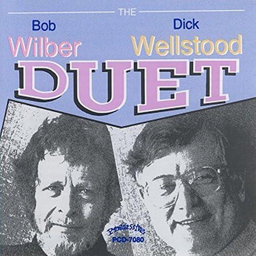 ボブ・ウィルバー & Dick Wellstood