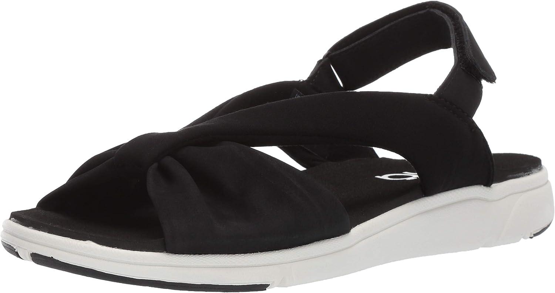 Ryka Raleigh Cheap super special price Mall Macy Women's Sandals Flip Flops