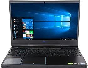 2019 Dell G5 5590   15