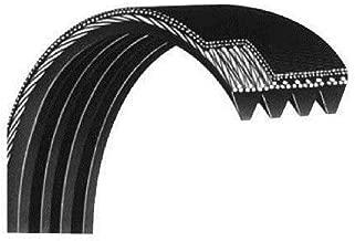 VISION FITNESS d&d Suspension Trainer Main Drive Belt Works S7100 S7100HRT Elliptical