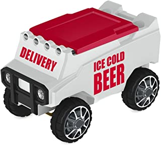 C3 BEER DELIVERY Rover RC Cooler