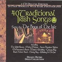 Irish Favourite