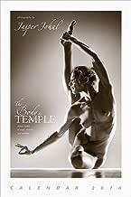 Best temple calendar 2016 Reviews