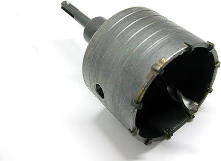 Lepik Hook-and-Loop Fastener Sandpaper Sanding Discs Diameter 125 mm Brown