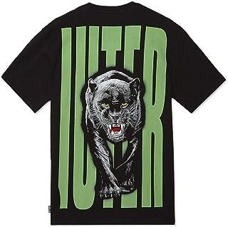 buy popular 7f289 264dc Amazon.it: Iuter - T-shirt / T-shirt, polo e camicie ...