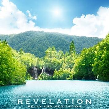 Revelation (Relax and Meditation)