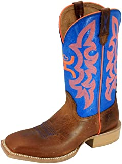 Best hooey shoes womens Reviews