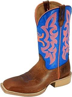 Best hooey boots womens Reviews