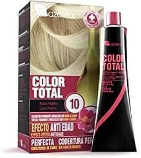 Amazon.es: tinte 10.1