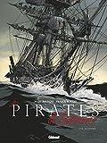 Les Pirates de Barataria - Tome 10 - Galveston