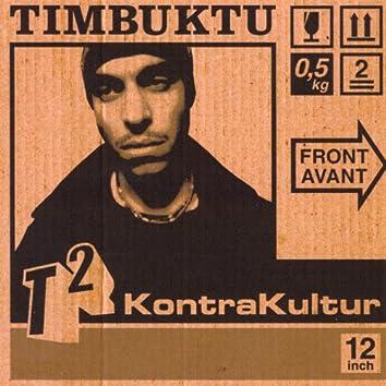 T2: Kontrakultur