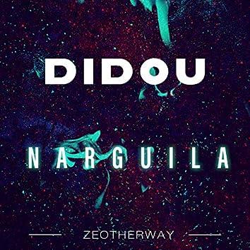 Didou Narguila