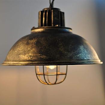 Resin Glas Pendellampe Wohnzimmerlampe Esszimmerlampe Caf/é Familie B/üro Lichter K/üchelampe Landhaus Lampe /Ø42cm E27/×3 Vintage Pendelleuchte Antik Geweih H/ängelampe H/öhenverstellbar