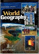 Best mcdougal littell world geography Reviews