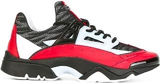 grande vente fe336 5b706 Amazon.fr : chaussure kenzo homme