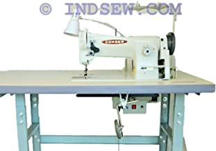 consew 206-rb