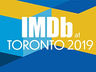 IMDb at Toronto International Film Festival