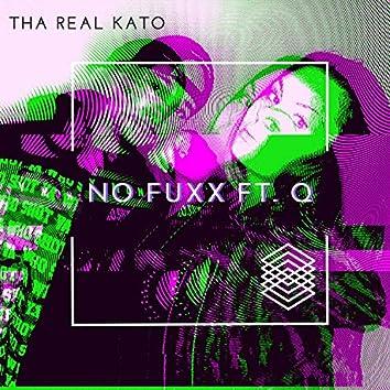 No Fuxx (feat. Q)