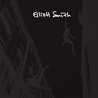 Elliott Smith: Expanded 25th Anniversary Edition [Analog]
