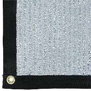 Cool Puppy Aluminet Shade Cloth Panels