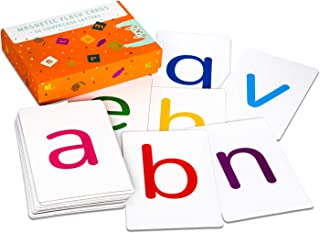moveable alphabet cards