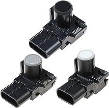 $64 » GLLXPZ 1PCS Reversing Radar Parking Sensor, for Toyota Camry Corolla 2007-2014