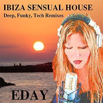 Ibiza Sensual House