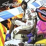 Songtexte von Shystie - Diamond in the Dirt